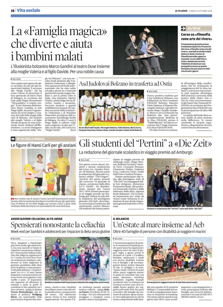Alto Adige-15.10.2018-18