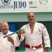 Fabio Dainese 6 D_-11