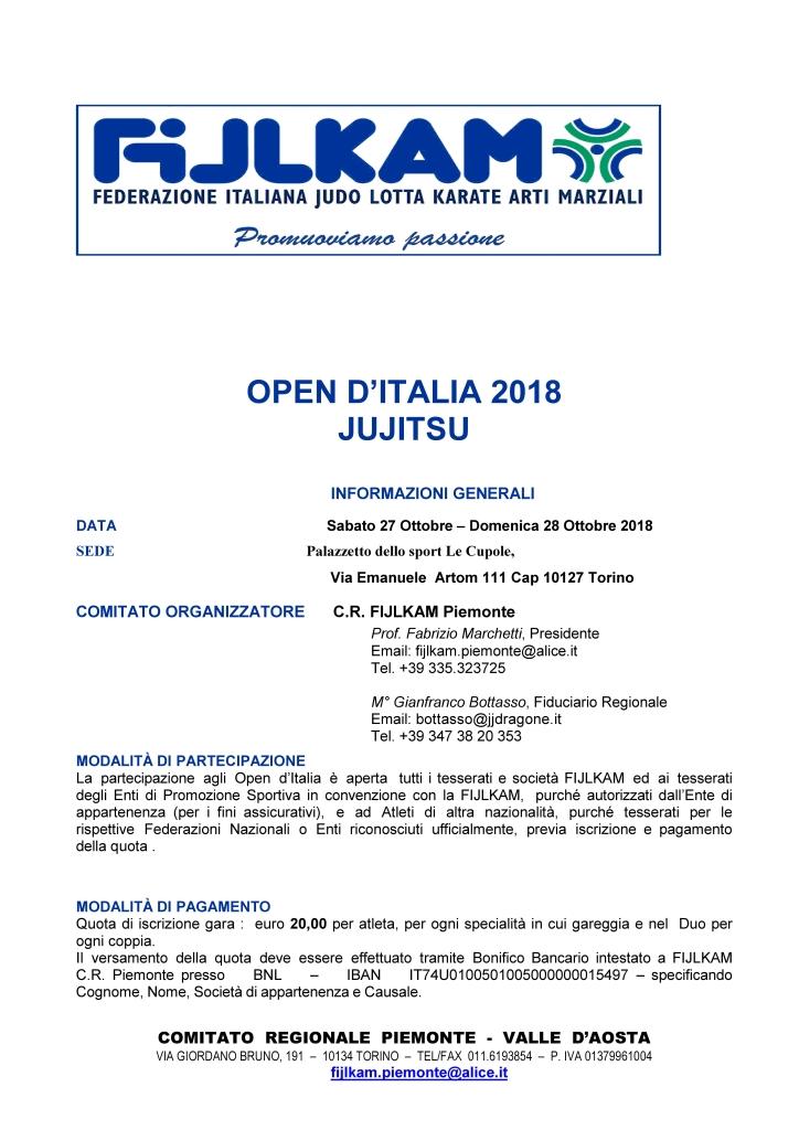 OPEN D ITALIA JUJITSU 2018 -page-001