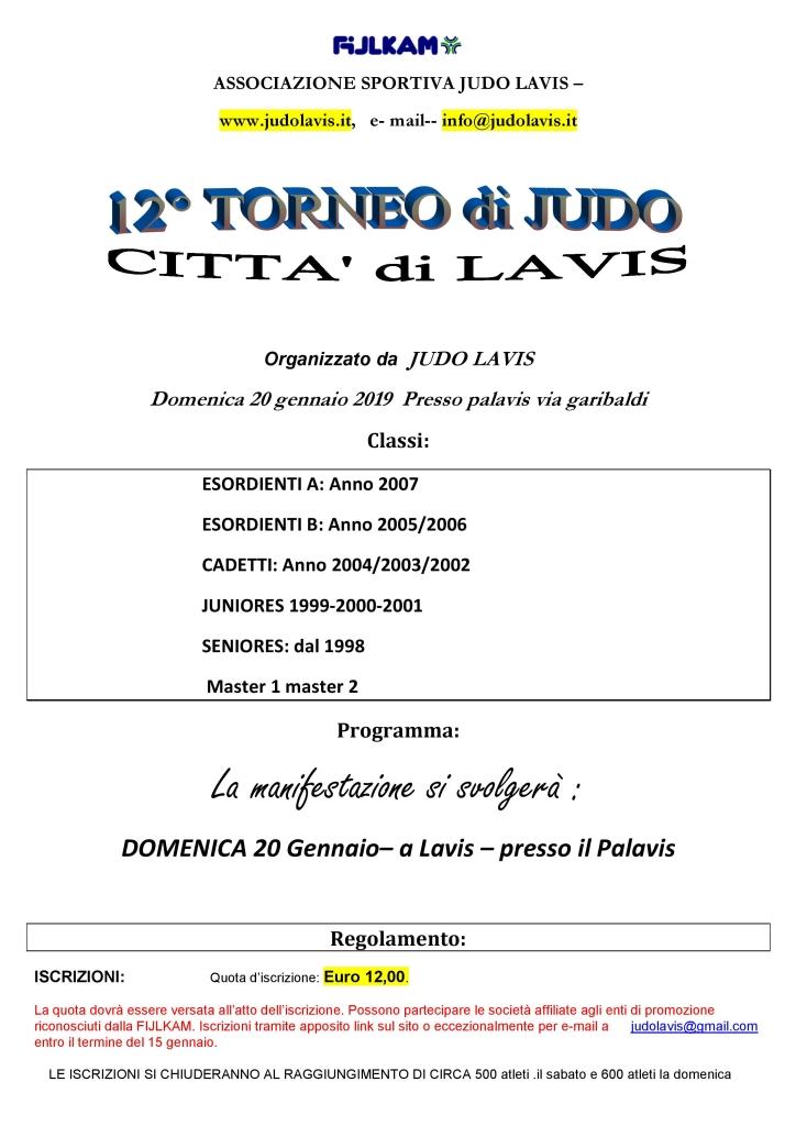12_torneo_città_lavis 2_2019-page-001