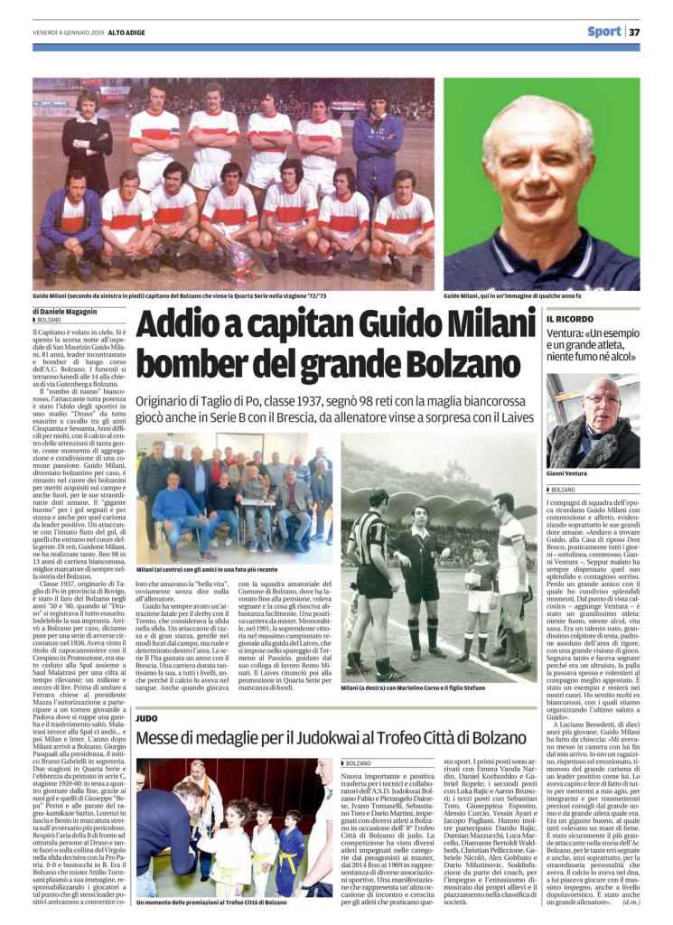Alto Adige-04.01.2019-37