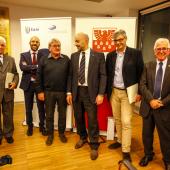 Consegna premi CONI 2018-072
