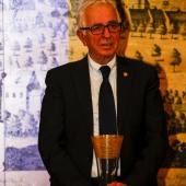 Consegna premi CONI 2018-46