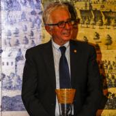 Consegna premi CONI 2018-47