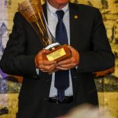 Consegna premi CONI 2018-54