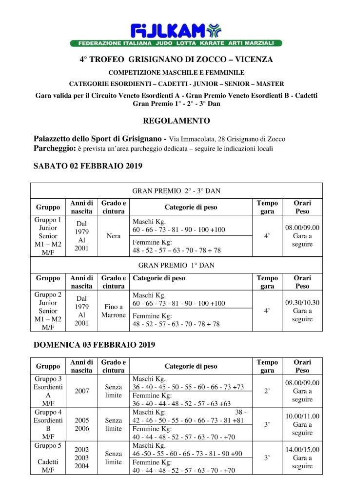 Grisignano Regolamento 04-page-001
