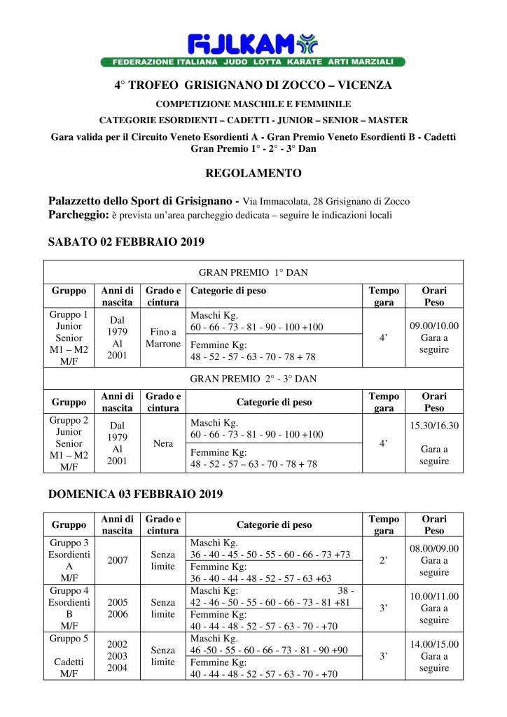 Invito-Regolamento -page-001