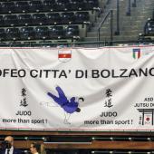 VIII° Trofeo Città di Bolzano Jiudo 2018_001