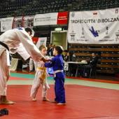 VIII° Trofeo Città di Bolzano Jiudo 2018_003