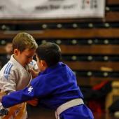VIII° Trofeo Città di Bolzano Jiudo 2018_004
