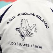 VIII° Trofeo Città di Bolzano Jiudo 2018_014