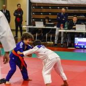 VIII° Trofeo Città di Bolzano Jiudo 2018_017