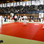 VIII° Trofeo Città di Bolzano Jiudo 2018_018