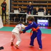 VIII° Trofeo Città di Bolzano Jiudo 2018_026