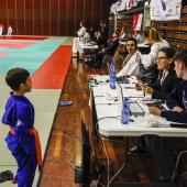 VIII° Trofeo Città di Bolzano Jiudo 2018_047