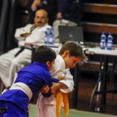 VIII° Trofeo Città di Bolzano Jiudo 2018_053