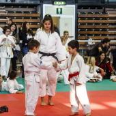 VIII° Trofeo Città di Bolzano Jiudo 2018_070