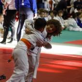 VIII° Trofeo Città di Bolzano Jiudo 2018_077