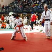 VIII° Trofeo Città di Bolzano Jiudo 2018_090
