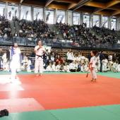 VIII° Trofeo Città di Bolzano Jiudo 2018_122