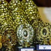 VIII° Trofeo Città di Bolzano Jiudo 2018_154