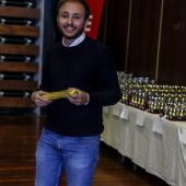 VIII° Trofeo Città di Bolzano Jiudo 2018_164