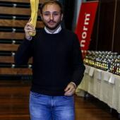VIII° Trofeo Città di Bolzano Jiudo 2018_165