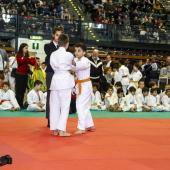 VIII° Trofeo Città di Bolzano Jiudo 2018_182