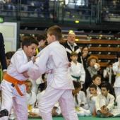 VIII° Trofeo Città di Bolzano Jiudo 2018_185