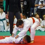 VIII° Trofeo Città di Bolzano Jiudo 2018_197