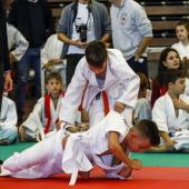 VIII° Trofeo Città di Bolzano Jiudo 2018_198