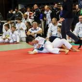 VIII° Trofeo Città di Bolzano Jiudo 2018_202