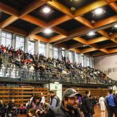VIII° Trofeo Città di Bolzano Jiudo 2018_216