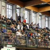 VIII° Trofeo Città di Bolzano Jiudo 2018_217