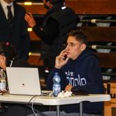 VIII° Trofeo Città di Bolzano Jiudo 2018_224