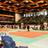 VIII° Trofeo Città di Bolzano Jiudo 2018_252