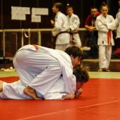 VIII° Trofeo Città di Bolzano Jiudo 2018_299
