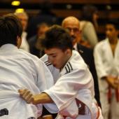 VIII° Trofeo Città di Bolzano Jiudo 2018_329