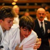VIII° Trofeo Città di Bolzano Jiudo 2018_331