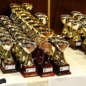 VIII° Trofeo Città di Bolzano Jiudo 2018_361