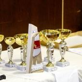 VIII° Trofeo Città di Bolzano Jiudo 2018_362