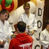 VIII° Trofeo Città di Bolzano Jiudo 2018_368
