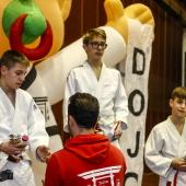 VIII° Trofeo Città di Bolzano Jiudo 2018_370