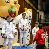 VIII° Trofeo Città di Bolzano Jiudo 2018_371