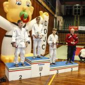 VIII° Trofeo Città di Bolzano Jiudo 2018_372