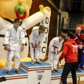 VIII° Trofeo Città di Bolzano Jiudo 2018_373