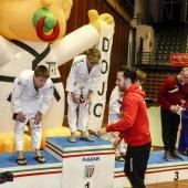 VIII° Trofeo Città di Bolzano Jiudo 2018_374