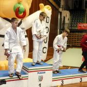 VIII° Trofeo Città di Bolzano Jiudo 2018_376