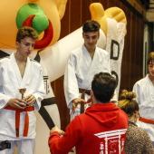 VIII° Trofeo Città di Bolzano Jiudo 2018_380
