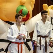 VIII° Trofeo Città di Bolzano Jiudo 2018_384
